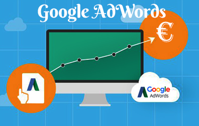 GOOGLE ADWORDS - PPC